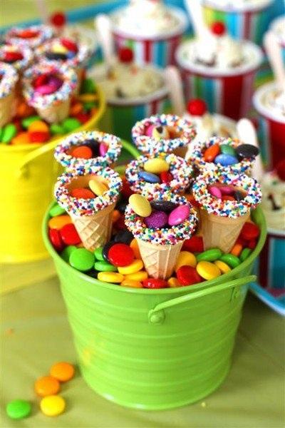 Imagem: http://br.pinterest.com