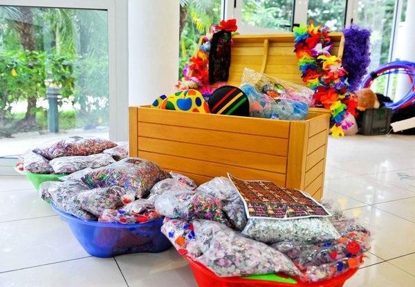 Imagem: http://bebe.abril.com.br/