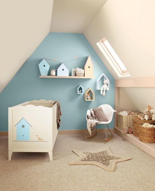 Imagem: http://www.axholmedecoratingcentre.co.uk/