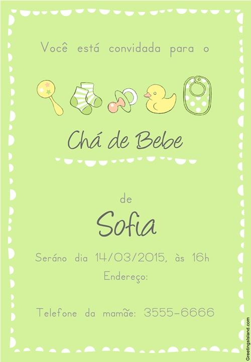 convite-cha-de-bebe 3
