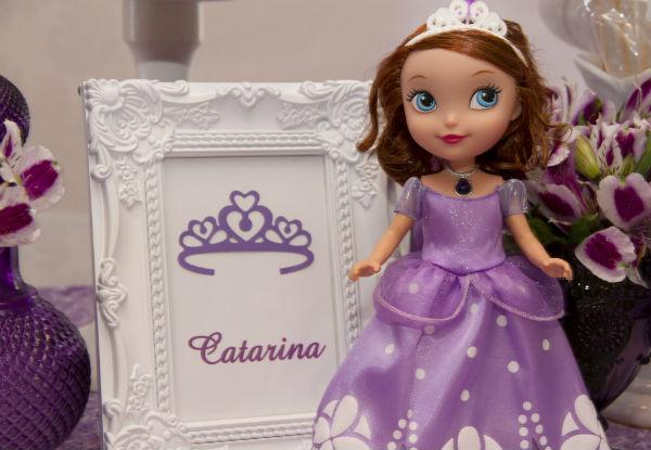festa-catarina-4