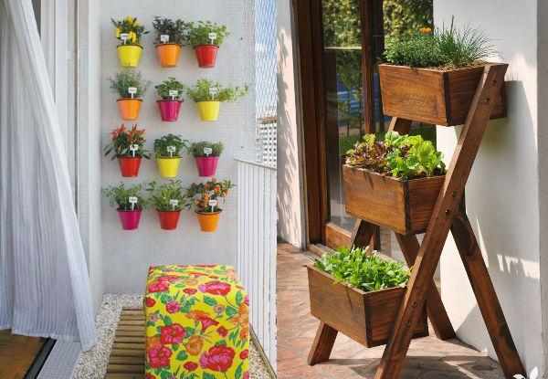 Imagens: http://www.minhacasaminhacara.com.br e https://www.pinterest.com/pin/343399540310429267/