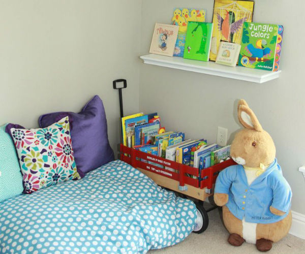 Imagem: http://mommo-design.blogspot.it