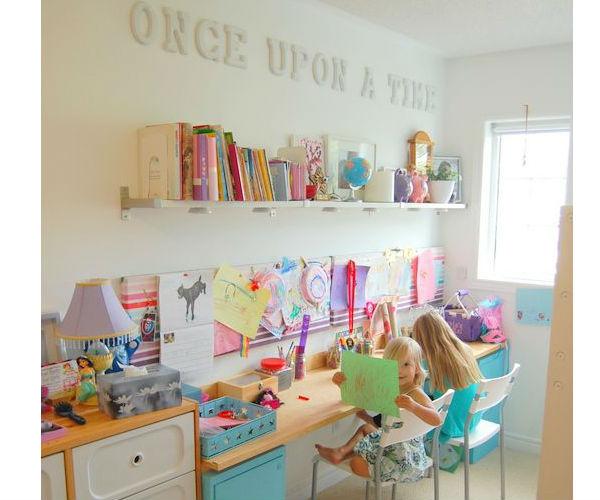 Imagem: http://www.northstory.ca