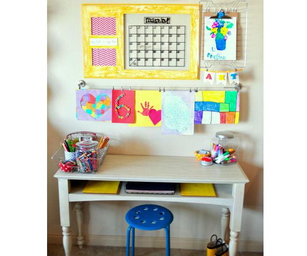 Imagem: http://www.craft-o-maniac.com
