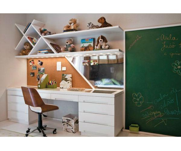 Imagem: http://casa.abril.com.br