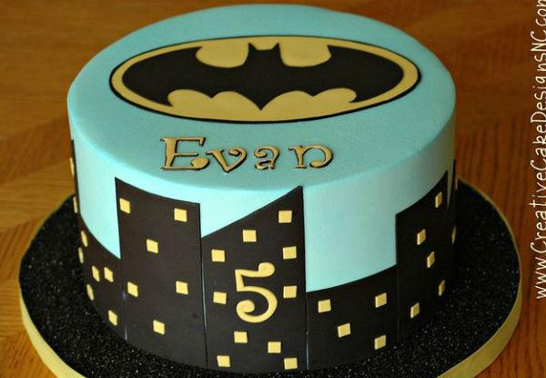 Imagem: http://www.flickr.com/photos/creativecakedesigns/7037386897/in/photostream