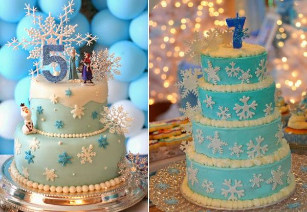 Imagens: http://www.lasdeliciasdevivir.net e http://www.karaspartyideas.com