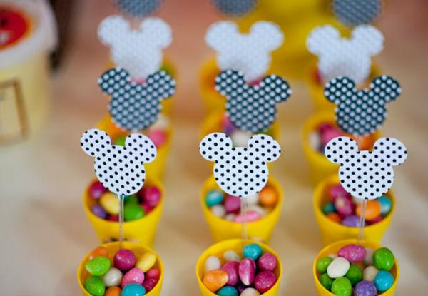 Imagem: http://hostingessence.com