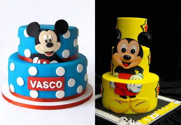 Imagens: http://saboresdagula.blogspot.pt e http://www.etcakes.com