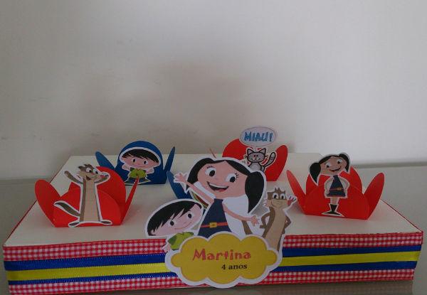 Imagem: http://www.elo7.com.br/promocao-kit-festa-show-da-luna/dp/4DEC5D#nd=0&df=d&uso=o&pso=up&osbt=b-o&srq=0&sv=0