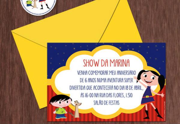 Imagem: http://www.elo7.com.br/convite-aniversario-show-da-luna/dp/4DEC72#nd=0&df=d&uso=o&pso=up&osbt=b-o&srq=0&sv=0