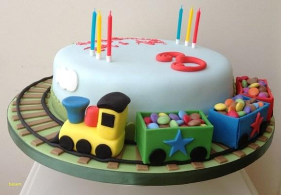 bolo festa tema brinquedo