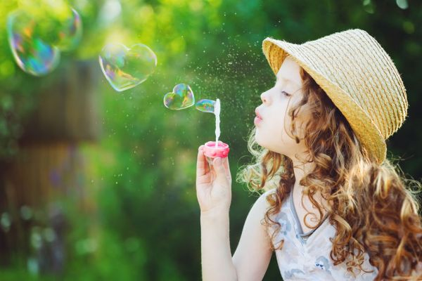 frases e citações inspiradoras sobre a infância 1