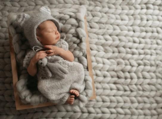 rituais de nascimento
