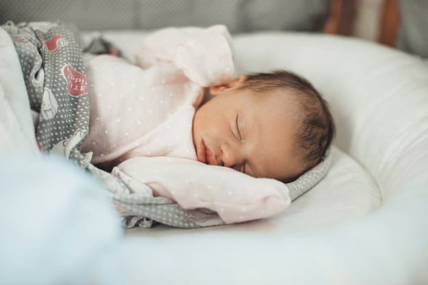 Náusea durante o parto