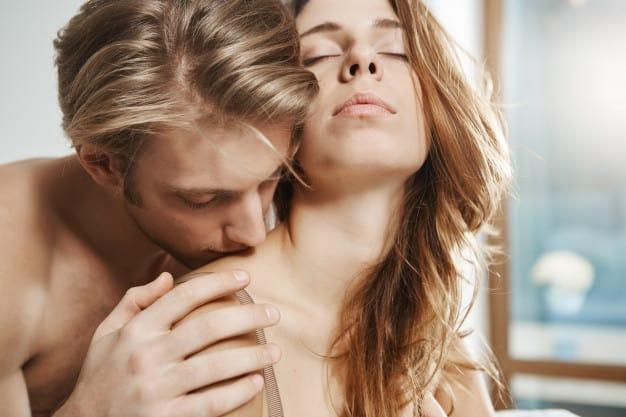 fertilidade feminina e masculina