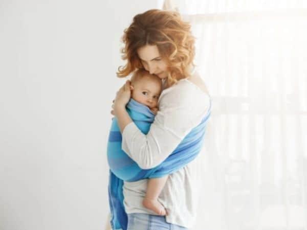 Fotos mãe e filho studio