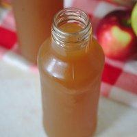 Slow Cooker Spiced Apple Cider