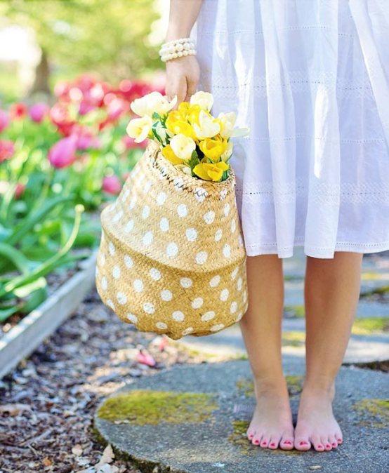 Primavera: 7 claves para activar mente, cuerpo y espíritu