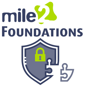 Foundations Career Path Mile2 Cyber Security Certification