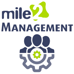 Management Career Path Mile2 Cyber Security Certification