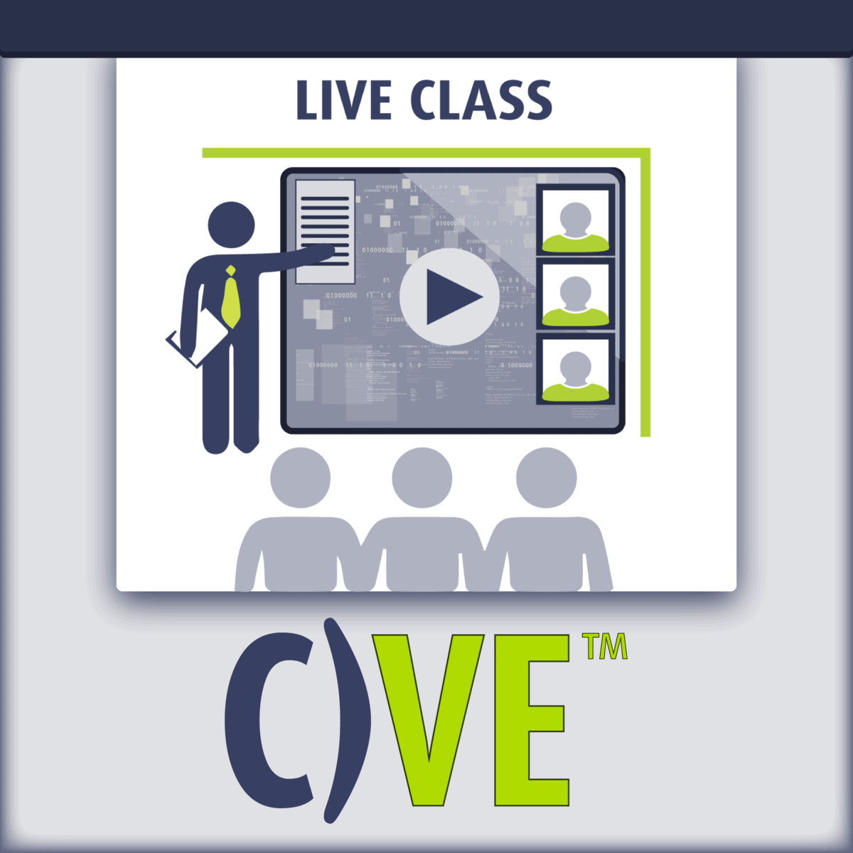 Virtualization Engineer live class