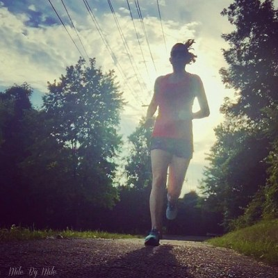 5 Things I've Learned During a Year of Injury