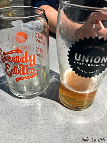 union craft