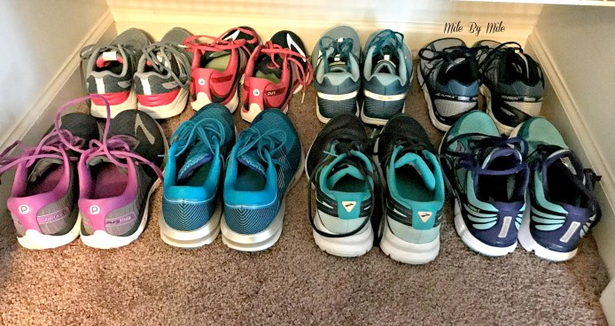 eee5da273b27 Let s Talk About Running Shoes - Mile By Mile