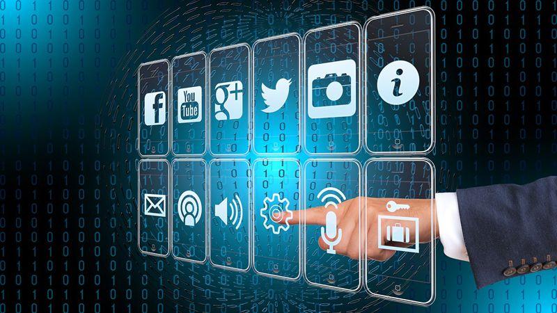 Testamento digital: qué es, servicios y preguntas frecuentes