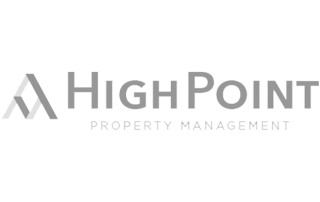 high point property management