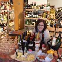 MHOTC Wine_Marczyk