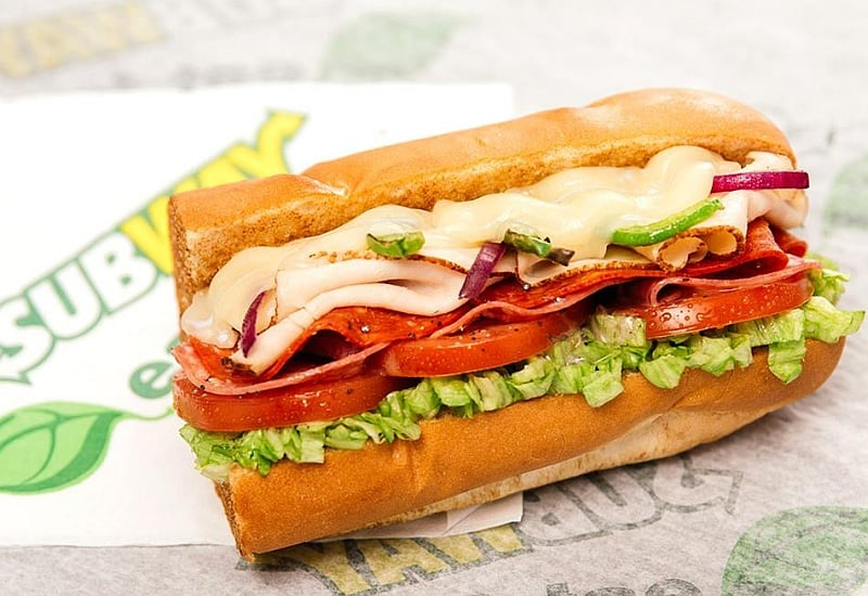 subway coupon fort collins