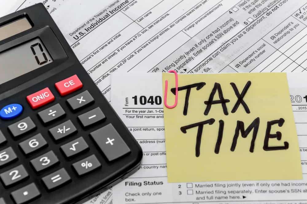 tax day food deals denver