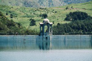 Il-Lago-di-Giacopiane-la diga