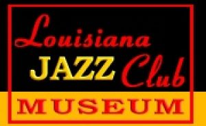 Lousiana Jazz Club Museum