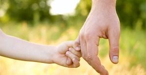 genitori - famiglia