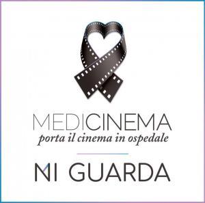 Niguardia MediCinema