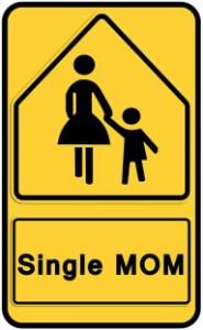 madri single no inItalia