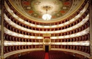 Teatro.it-teatro-comunale-pavarotti-modena