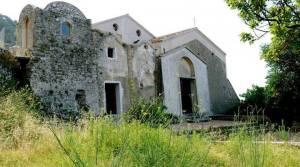 praiano-convento-di-san-domenico-restaurato
