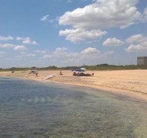 spiaggia-del-borraco