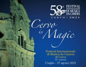 58-Festival-di-Cervo_2021