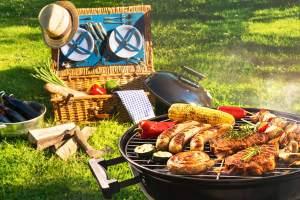 barbecue-ferragosto