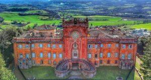 castello_sammezzano_reggello