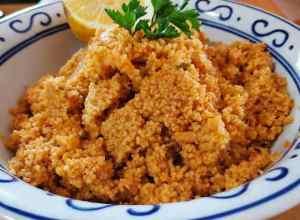 cuscus-alla-trapanese-piatto