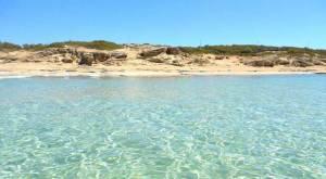 spiaggia-di-campomarino-salento