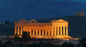 valle-dei-templi-di-Agrigento-sicilia