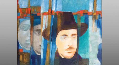 Fernando Pessoa visto por ilustradores em exposição itinerante no Canadá